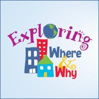 Exploring Where & Why SSO icon