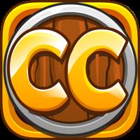 CodeCombat icon