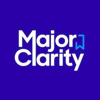 MajorClarity icon
