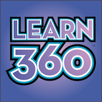 Learn360 - Clever application gallery   Clever