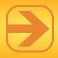 Classroom Video icon