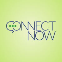 ConnectNow icon