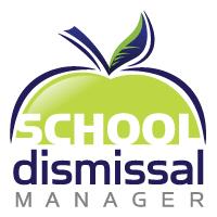 School Dismissal Manager icon