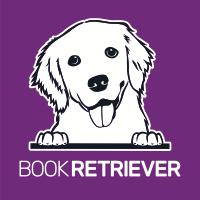 Book Retriever icon