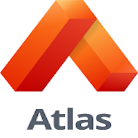 Atlas icon