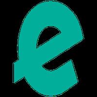 eCampus K12 icon