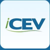 iCEV icon