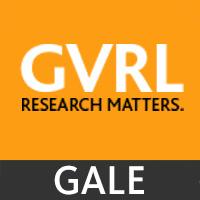 GVRL  (UNUSED) icon