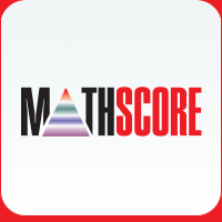 MathScore.com icon