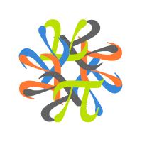 Next Gen Math icon