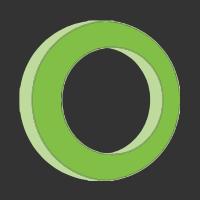 Ogment icon