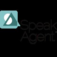 Speak Agent icon