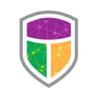 CompuScholar icon
