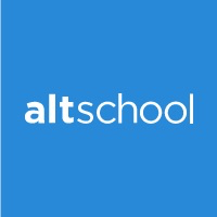 AltSchool icon