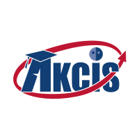AKCIS icon