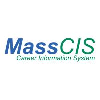 MassCIS icon