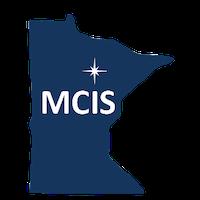Minnesota Career Information System icon