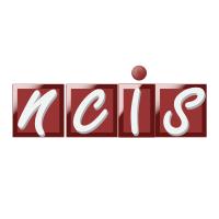Nebraska Career Information System icon