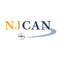 NJCAN icon