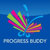 Progress Buddy icon