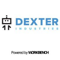 Dexter Studio icon