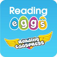 Edmentum - ReadingEggs icon