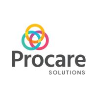 Procare Online icon