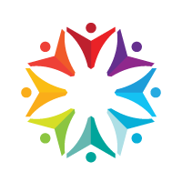 Thriving Learning Communities icon