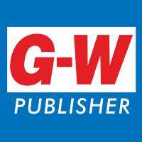 G-W Online Textbooks Sync icon