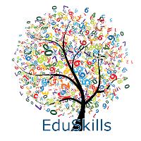 EduSkills Title III/ELL Management icon