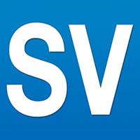 StreamVu Ed icon