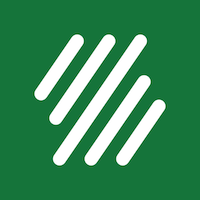 Flat for Education icon