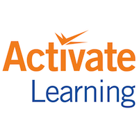 Activate Learning icon