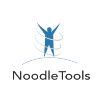 NoodleTools icon