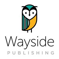 Wayside Publishing icon