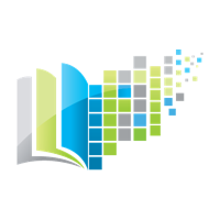 Access Learning icon