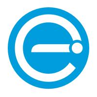 e2L Studio icon