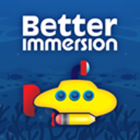 Better Immersion icon