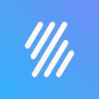 Flat - Free icon