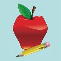 TeacherEase icon