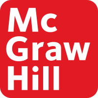 McGraw Hill Rostering icon