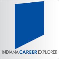 Kuder Indiana icon