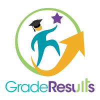 Grade Results icon