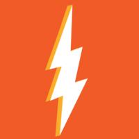 Lexia PowerUp icon