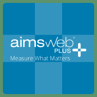 Pearson - aimswebPlus icon