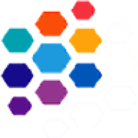 Mosaic by ACT Adaptive Academic Learning icon