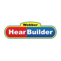 HearBuilder icon