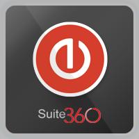 Suite360 icon