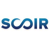 SCOIR icon