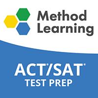 Method Learning icon